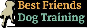 Best Friends Dog Training